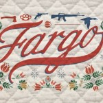 FX orders third installment of 'Fargo'