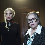'American Horror Story: Hotel' preview & Inside American Horror Story: Hotel – The Fashion