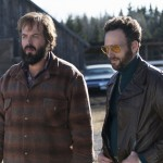 'Fargo' preview and Inside Fargo: Creating 1979