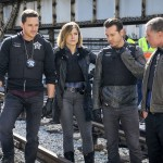 'Chicago P.D' preview