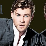 Chris Hemsworth highlights from 'Saturday Night Live'