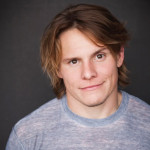 Exclusive Interview:  BECOMING SANTA & SCHOOL OF ROCK Tony Cavalero