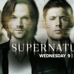 SUPERNATURAL preview