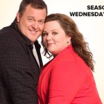 'Mike & Molly' season six premiere preview