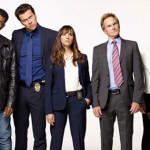 ANGIE TRIBECA Review