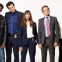 ANGIE TRIBECA Series Premiere Review