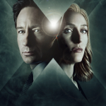 'The X-Files' preview