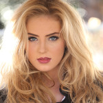 Exclusive Interview: Saxon Sharbino discusses 'Love'