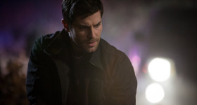 'Grimm' preview
