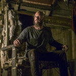 'Vikings' preview