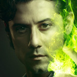 Exclusive Interview: Hale Appleman discusses 'The Magicians'