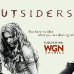 'Outsiders' season finale preview