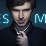 'Bates Motel' preview