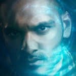 Exclusive Interview: Arjun Gupta discusses 'The Magicians'