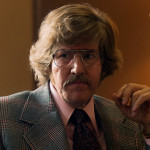 Exclusive Interview: JC Mackenzie discusses 'Vinyl'