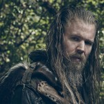 'Outsiders' preview