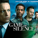 'Game of Silence' series premiere preview