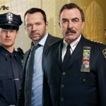 'Blue Bloods' preview