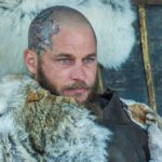 'Vikings' mid-season finale preview