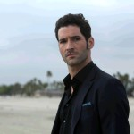 FOX Orders Second Seasons of LUCIFER and ROSEWOOD
