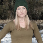 Exclusive Interview: Lisa Traugott discusses 'American Grit'