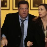 Exclusive Interview: Steve Schirripa talks Uncle Steve's Sauce, 'Blue Bloods,' 'The Sopranos' and more