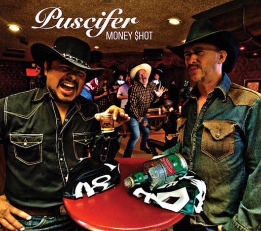puscifer-money-shot-album-stream-maynard-keenan