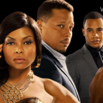 'Empire' preview