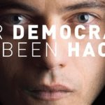 'Mr. Robot' season two official trailer