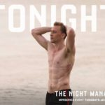 'The Night Manager' preview