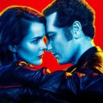 'The Americans' renewed for final two seasons on FX