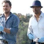 'Lethal Weapon' FOX trailer