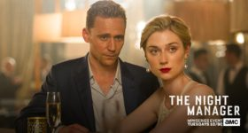 'The Night Manager' finale preview