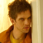FX Networks picks up drama series 'Legion'