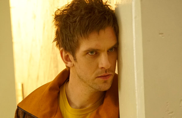 Legion_Dan_Stevens---credit-Chris-Large-FX