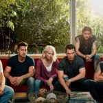 TNT's 'Animal Kingdom' and TBS's 'Wrecked' and 'Angie Tribeca' score renewals