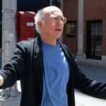 'Curb Your Enthusiasm' to return for new season
