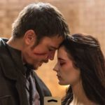 'Penny Dreadful' concludes its run on Showtime with shocking finale
