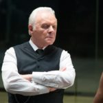 Drama series 'Westworld' debuts Oct. 2 on HBO