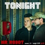 'Mr. Robot' season two preview