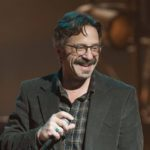 Marc Maron, David Spade, Rosanna Arquette, and John Mellencamp to guest star on 'Roadies'