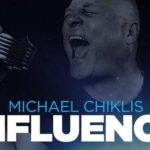"Michael Chiklis to release debut album ""Influence"" on September 16th"