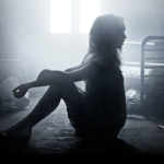 'The Exorcist' Review