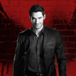 'Lucifer' Review
