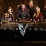 'Vikings' returns 11/30 at 9/8c on History