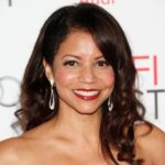 VH1 lands 'Mr. Robot's' Gloria Reuben for 'The Breaks'