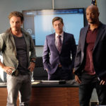 'Lethal Weapon' Review