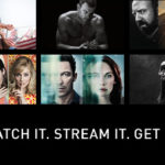 Showtime stand-alone streaming service and Showtime Anytime launch on Samsung TVs