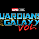 Marvel's 'Guardians of the Galaxy Vol. 2' official teaser trailer