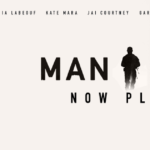 'Man Down' is now playing in theaters